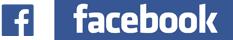 Вступайте в группу в Фейсбуке